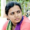 Usha Hariprasad