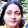 Meera K