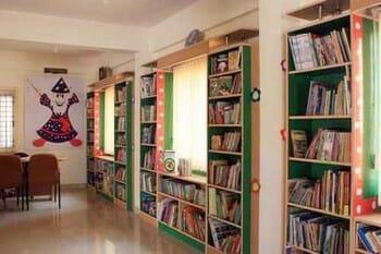 mymitra library