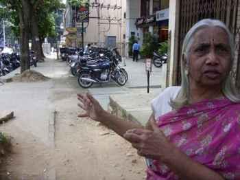 Sakuntala Narasimhan