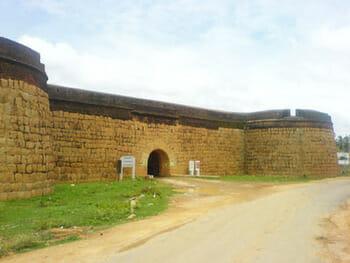 Devanahalli Fort, bangalore, bengalooru, bengaluru