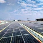 How power outages can be avoided when solar generation is erratic