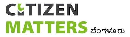 Citizen Matters, Bengaluru