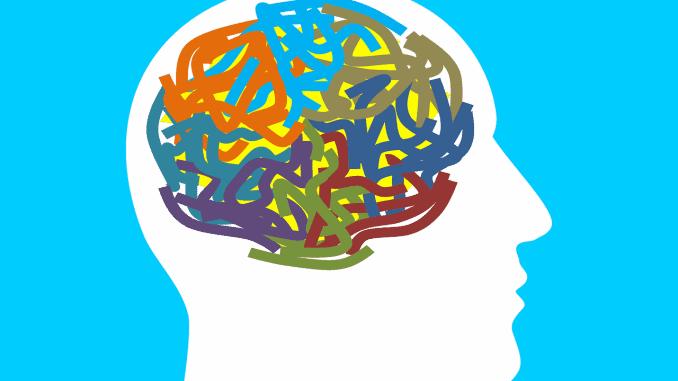 bengaluru-mental-health