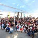 ComplexCity: Mumbai's celebration of urban diversity