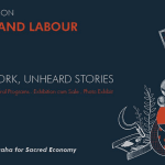 Unseen work, unheard stories: A convention on women and labour