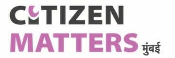 Citizen Matters, Mumbai
