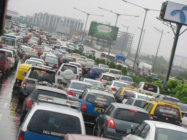 traffic-jam-in-mumbai