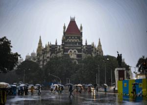 Bombay representative image