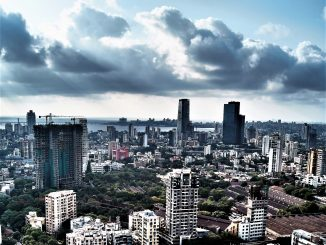 Many flats in Mumbai remain vacant' Will new Model Tenancy Act change that?