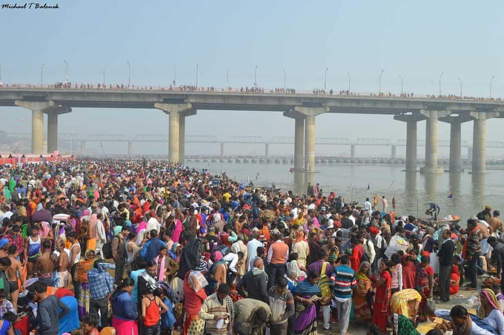 City Buzz: Mumbai, Pune under night curfew   No lockdown in Delhi   Kumbh Mela in Haridwar….and more