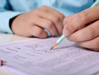 New CBSE exam evaluation