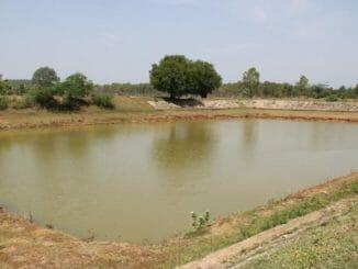 chennai water tanks