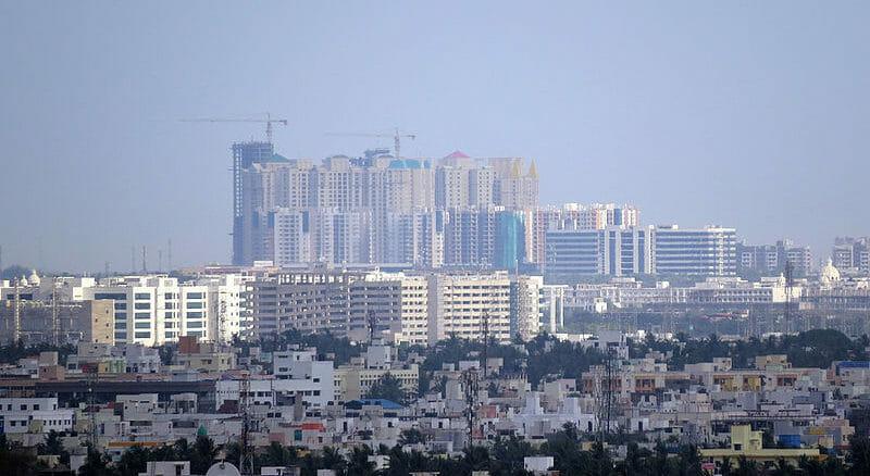 Singara Chennai 2.0